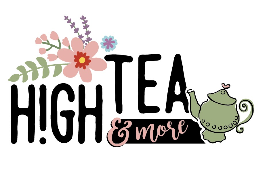 High Tea and More